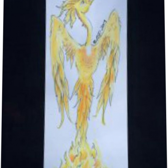 phoenixbookmark.jpg
