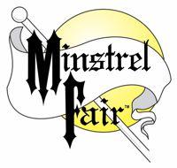 Minstrel Fair logo